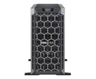 Dell PowerEdge T640 XeonSilver 4208/32GB/1TB/H730P+ - 595937 - zdjęcie 2