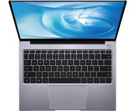 Huawei MateBook 14 R5-4600H/16GB/512/Win10 szary - 596329 - zdjęcie 2