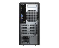 Dell Vostro 3888 MT i3-10100/16GB/240+1TB/Win10P - 596148 - zdjęcie 4