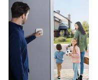 Eufycam ALARM HOME KIT Domowy system bezpieczeństwa - 597210 - zdjęcie 2