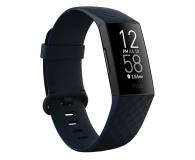 Fitbit Charge 4 niebieski  - 595788 - zdjęcie 1