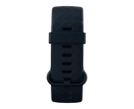 Fitbit Charge 4 niebieski  - 595788 - zdjęcie 5