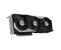 Gigabyte GeForce RTX 3070 GAMING OC LHR 8GB GDDR6 - 597339 - zdjęcie 3