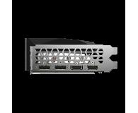 Gigabyte GeForce RTX 3070 GAMING OC LHR 8GB GDDR6 - 597339 - zdjęcie 5