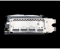 MSI GeForce RTX 3070 Ventus 3X OC 8GB GDDR6 - 597350 - zdjęcie 5