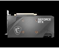 MSI GeForce RTX 3070 Ventus 2X OC 8GB GDDR6 - 597351 - zdjęcie 5