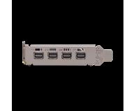 PNY Quadro P1000 DVI 4GB GDDR5 - 597359 - zdjęcie 4