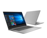 Lenovo IdeaPad Slim 1-14 A6/4GB/128/Win10 - 583591 - zdjęcie 1