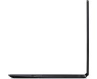 Acer Aspire 3 i3-1005G1/8GB/512 IPS Czarny - 597384 - zdjęcie 6