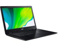 Acer Aspire 3 i3-1005G1/8GB/512 IPS Czarny - 597384 - zdjęcie 3