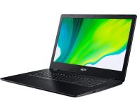 Acer Aspire 3 i3-1005G1/8GB/512 IPS Czarny - 597384 - zdjęcie 9
