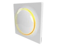 Fibaro Inteligentny włącznik Walli Switch (Z-Wave) - 595516 - zdjęcie 1