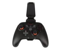 PowerA MOGA PAD Bluetooth xCloud/Android/Win10 + uchwyt - 597068 - zdjęcie 2