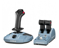 Thrustmaster TCA Officer Pack Airbus Edition - 596367 - zdjęcie 1