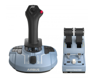 Thrustmaster TCA Officer Pack Airbus Edition - 596367 - zdjęcie 2