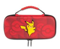PowerA SWITCH Etui na konsole Pokemon Pikachu - 597078 - zdjęcie 1