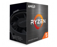 AMD Ryzen 5 5600X - 597427 - zdjęcie 1