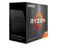 AMD Ryzen 7 5800X - 597430 - zdjęcie 1