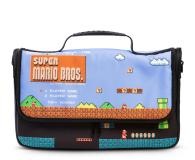 PowerA SWITCH Torba na konsolę Super Mario - 597090 - zdjęcie 1