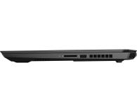 HP OMEN 15 i7-9750H/16GB/512/Win10 RTX2080 240Hz - 560516 - zdjęcie 6