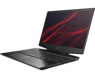 HP OMEN 15 i7-9750H/16GB/512/Win10 RTX2080 240Hz - 560516 - zdjęcie 5