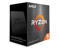 AMD Ryzen 9 5950X - 597434 - zdjęcie 1
