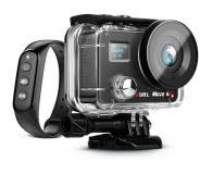 Xblitz Move 4K+ (kamera internetowa) - 596129 - zdjęcie 1