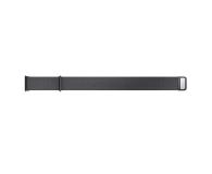 Tech-Protect Bransoleta Milaneseband do smartwatchy black - 605358 - zdjęcie 3