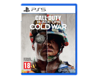 PlayStation Call of Duty: Black Ops Cold War - 588485 - zdjęcie 1