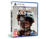 PlayStation Call of Duty: Black Ops Cold War - 588485 - zdjęcie 2