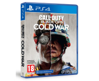 PlayStation Call of Duty: Black Ops Cold War - 588483 - zdjęcie 2