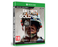 Xbox Call of Duty: Black Ops Cold War - 588486 - zdjęcie 2