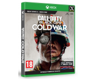 Xbox Call of Duty: Black Ops Cold War - 588487 - zdjęcie 2