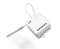 Yeelight Moduł przekaźnikowy Smart Dual Control - 605381 - zdjęcie 5
