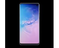 Samsung Galaxy S10 G973F Prism Blue - 602610 - zdjęcie 3