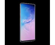 Samsung Galaxy S10 G973F Prism Blue - 602610 - zdjęcie 4