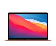 Apple MacBook Air M1/16GB/512/Mac OS Gold - 606368 - zdjęcie 1