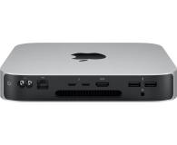Apple Mac Mini M1/8GB/256GB SSD - 606035 - zdjęcie 2