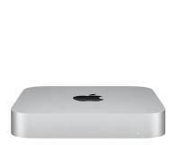 Apple Mac Mini M1/8GB/256GB SSD - 606035 - zdjęcie 1