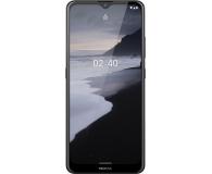 Nokia 2.4 Dual SIM 2/32GB szary - 596104 - zdjęcie 3