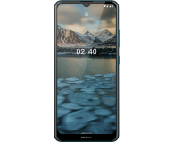 Nokia 2.4 Dual SIM 2/32GB niebieski - 596107 - zdjęcie 3