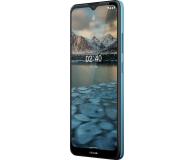Nokia 2.4 Dual SIM 2/32GB niebieski - 596107 - zdjęcie 2
