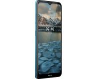 Nokia 2.4 Dual SIM 2/32GB niebieski - 596107 - zdjęcie 4
