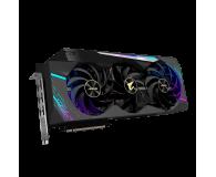 Gigabyte GeForce RTX 3080 AORUS Xtreme 10GB GDDR6X - 604635 - zdjęcie 4