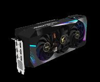 Gigabyte GeForce RTX 3080 AORUS Xtreme 10GB GDDR6X - 604635 - zdjęcie 3