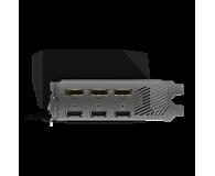 Gigabyte GeForce RTX 3080 AORUS Xtreme 10GB GDDR6X - 604635 - zdjęcie 7