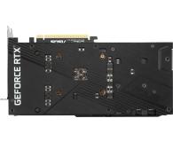 ASUS GeForce RTX 3070 DUAL OC 8GB GDDR6 - 604786 - zdjęcie 6