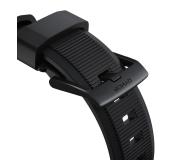 Nomad Pasek Sportowy Rugged do Apple Watch czarny - 602337 - zdjęcie 2