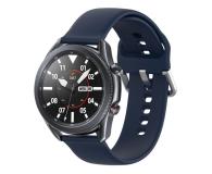 Tech-Protect Opaska Iconband do Smartwatchy navy - 605591 - zdjęcie 1