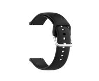 Tech-Protect Opaska Iconband do Smartwatchy black - 605589 - zdjęcie 2